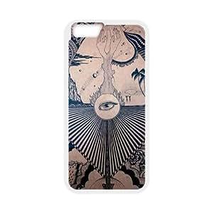 Geometry CUSTOM Phone Case for iphone 4 4s