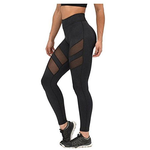 Creative Design Skinny Leggings Patchwork product image