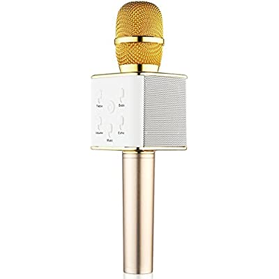 bonaok-karaoke-microphone-karaoke