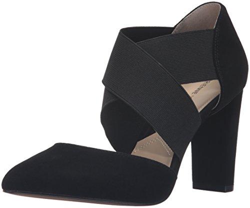 adrienne-vittadini-footwear-womens-nancele-dress-pump-black-75-m-us