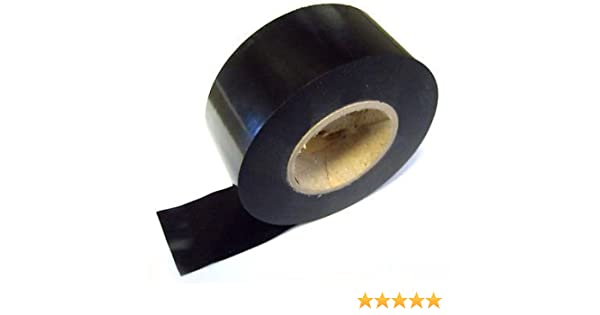 M Wire Harness Tape on hose tape, wheel tape, tail light tape, muffler tape, wire loom clips, washi tape,