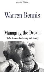Managing The Dream