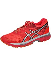 Women's Gel-Cumulus 18 Running Shoe