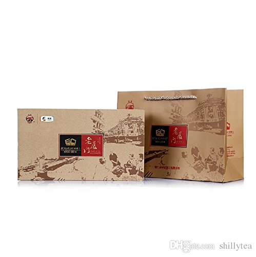 150g Top Grade Chinese Oolong Dahongpao tea and Narcissus tea good choice for gift