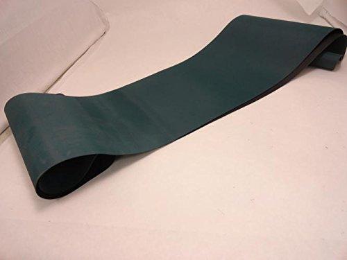 commercial 1750 belt - 2