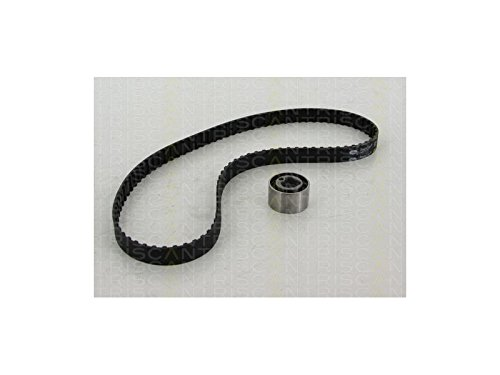 Triscan 8647 69005 Timing Belt Kit