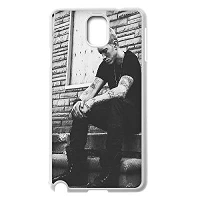 Eminem Phone Case for Samsung Galaxy Note3 N9000,diy Eminem phone case