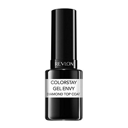 la colors nail polish diamond - 2