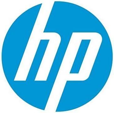 HP 861412-B21 HPE CAT6A 4FT CBL