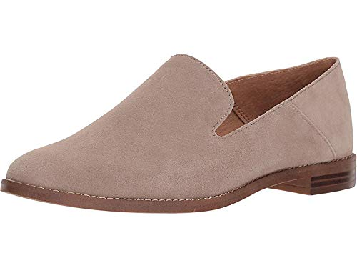 Franco Sarto Womens Hot - Franco Sarto Women's Haylee Cocco 6 M US