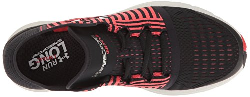 Under Black Black Pomegranate Men's Armour rx0q68wrF