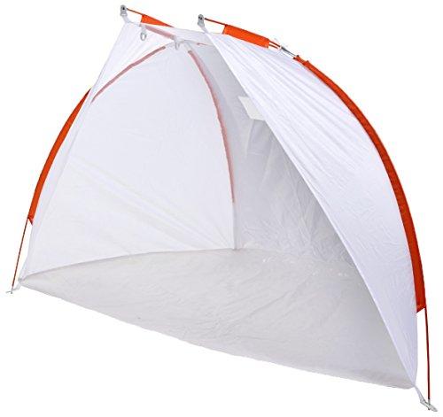 Ideal Sno Toys Sno Shelter ()