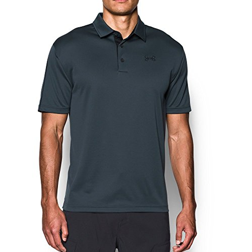 under armour fish hook shirt - 3