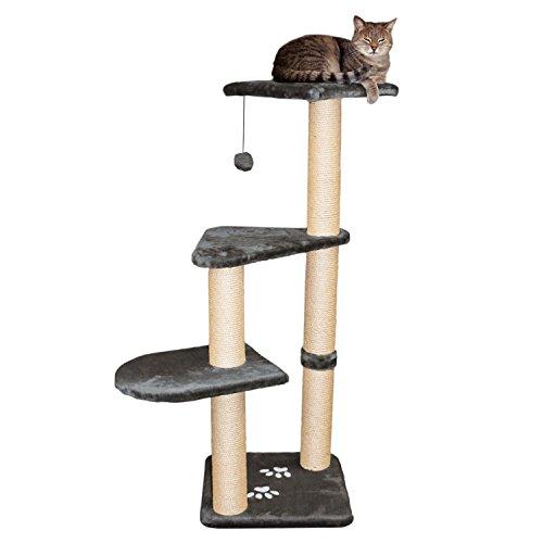 Price comparison product image Altea Cat Tree