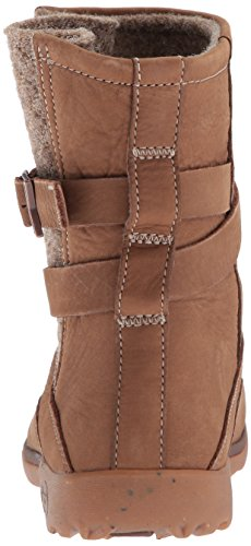 Chaco Women's Hopi Boot Fawn wEjHRcGf