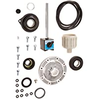 Speed Queen 766P3A Hub and Seal Kit by Speed Queen