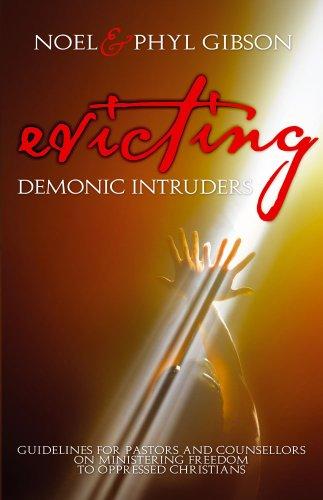 Evicting Demonic Intruders