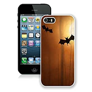 diy phone casePersonalize offerings Iphone 5S Protective Cover Case Halloween iPhone 5 5S TPU Case 18 Whitediy phone case