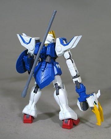 HCM Pro 59-00 XXXG-01S SHENLONG GUNDAM 1//200 Action Figure Gundam W BANDAI NEW
