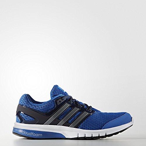 Adidas Galaxy 2 Elite M- Zapatilla para correr de hombre (42)