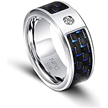 NFC Smart Rings Magic Wearable Universal for Android Windows Mobile Phone (13)