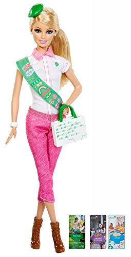 Barbi (Cheap Santa Girl Costumes)