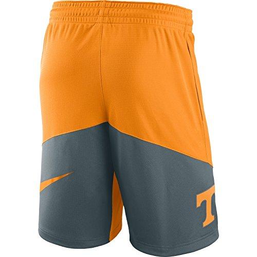 (Tennessee Vols Nike Dri-Fit Classic Shorts (Small))