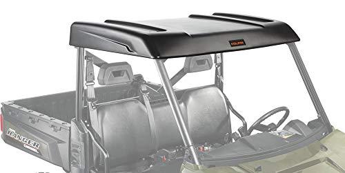 ranger 900 roof - 1
