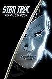 Star Trek: Countdown #1