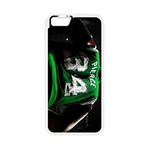 Sports paul pierce iPhone 6s 4.7 Inch Cell Phone Case White Custom Made pp7gy_3336470