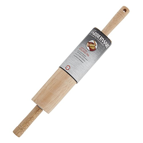 Buy the best rolling pin