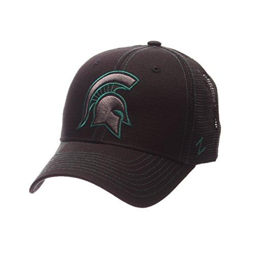 zephyr ncaa hats - 2