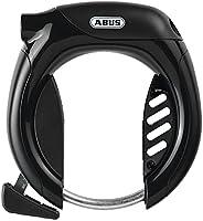 Abus Pro Tectic 4960 Frame Lock, Black