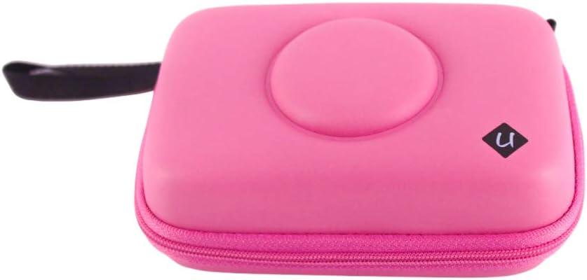 UV Eva Case for Polaroid Snap & Snap Touch Instant Print Digital Camera