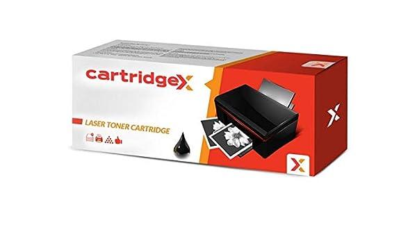 Cartridgex - Batería de Repuesto para Impresora HP 126A CE314A ...