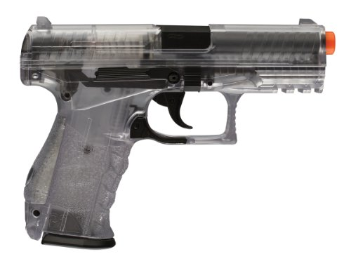Walther-PPQ-Spring-Airsoft-Pistol-Clear