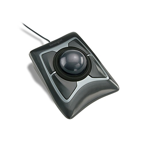Picture of a Kensington Expert Trackball Mouse K64325 12300490283,12303299241,13862014993,14444743607,16622822395,16622910399,31112835204,41114946853,41114989232,85896643258,89588979199,141291034609,523160889945,523161020293,638084704554,638458744902,640206615297,641438718572,642125304832,644203257863,666669843022,720037381995,800011281326,801593238234,803982736673,804891028255,804993501236,806792039545,809185291322,809302021504,809385141014,814227012278,823019652103,851975700262,858966432584,887598941201,898029621838,999900491875,999994100202,3610170016496,4007249643254,4562324300564,5024123718531,5051964073581,5052461464414,5052733426232,5052916501466,5053106049355,5053106246501,5053106247072,5053313249128,5053973170299,5054230018668,5054533082779,5054629059920,5060150782275,5147841750178,5147841750260,5554442226566,5554442475995,5711045433290,7044447808259,7123290453127,7227227488265,7426800225253,7429501575504,7997997115486,7997997364914