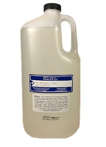 PRO Retayne 1 Gal. PRO Chemical & Dye Inc.