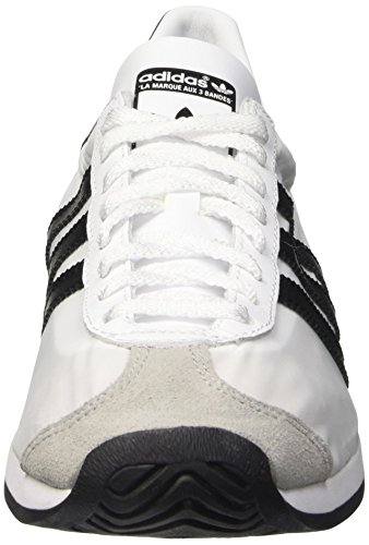 adidas Country Low Top Multicolore Cblack Uomo OG Scarpe Mgsogr Ftwwht fRfnqg