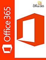 Office 365: An Easy Guide for Beginners