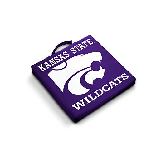 Kansas State Wildcats Seat Covers Price Compare