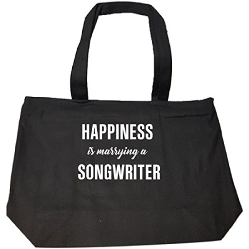 Happiness In A Bag Song - 7