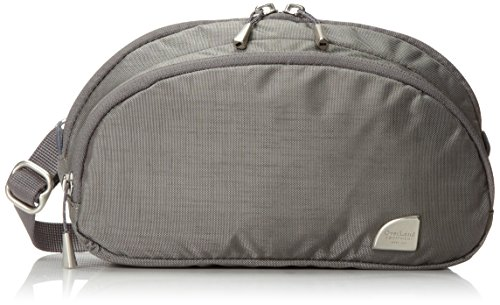 overland-equipment-hadley-bag