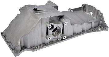 Amazon Com Schnecke Engine Oil Pan Fits Select 4 2l Buick Rainier Chevrolet Trailblazer Trailblazer Ext Gmc Envoy Envoy Xl Envoy Xuv Oldsmobile Bravada Saab 9 7x 97x Replaces 12579218 12584321 12628459 Automotive