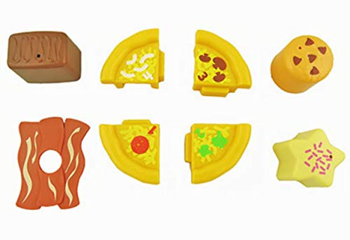 food chair fisher price - 8