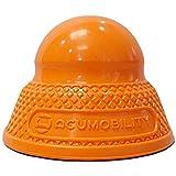 1 Acumobility Level 1 Ball (Orange) Trigger Point