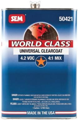 universal-clearcoat-42-voc-41-mix-gall