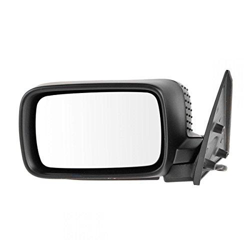 Driver Side Mirror Bmw 318i Bmw 318i Driver Side Mirrors