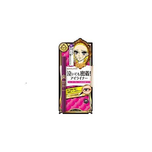heroine make eyeliner - 9