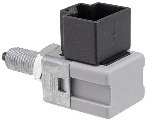 Wells JA4371 Brake Light Switch ()
